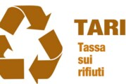 TARI, TANASI: OGNI COMUNE PUBBLICHI ENTRO 48 ORE MODALITA' DI APPLICAZIONE TASSA RIFIUTI SUL PROPRIO TERRITORIO