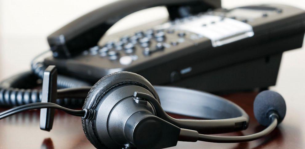 Disposizioni telemarketing insufficienti
