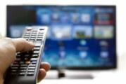 90% DELLE TV DA ROTTAMARE, CODACONS: ESPOSTO A COMMISSIONE UE.