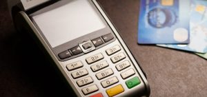 Taglio commissioni bancomat