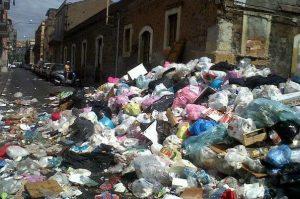 emergenza-rifiuti-sicilia-2