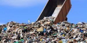 emergenza-rifiuti-sicilia-3