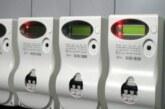 ENERGIA: ENI SPA CONDANNATA DALLA CORTE D'APPELLO DI ROMA