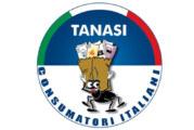 ENERGIA: SU OGNI BOLLETTA ELETTRICA ITALIANI PAGANO IL 32% DI ONERI E TASSE E IL 14,5% DI SERVIZI DI RETE