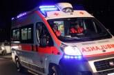 CATANIA: DAL 118 AMBULANZA SENZA MEDICO- MUORE GIOVANE DONNA