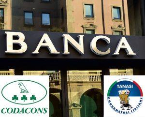 Banca base vigilanza