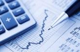 CODACONS: DA AUMENTO IVA STANGATA DA 791 EURO A FAMIGLIA E CROLLO CONSUMI DEL -0,7%.