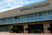 CATANIA: CODACONS PROTESTA CONTRO RIDIMENSIONAMENTO DEL REPARTO DI ANDROLOGIA ALL'OSPEDALE GARIBALDI