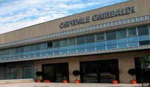 ospedale-garibaldi-di-catania