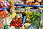 ISTAT: RIPRESA INFLAZIONE A MARZO, PREZZI +0,9%