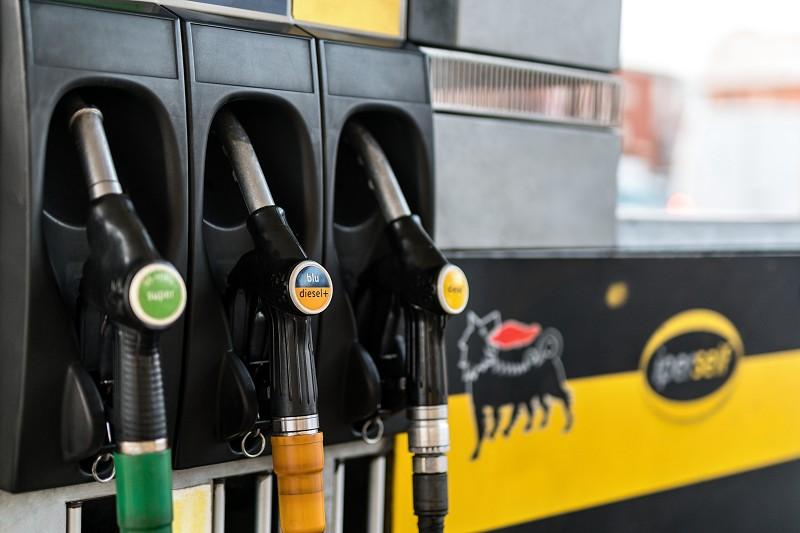 Tasse benzina sicilia