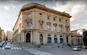 difesa imprese sicilia