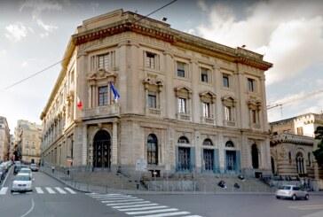 MISTERO SULL'APPROVAZIONE DELLO STATUTO DELLA SUPER CAMERA DI COMMERCIO DI CATANIA, RAGUSA, SIRACUSA