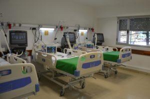 Sicilia rianimazione pediatrica