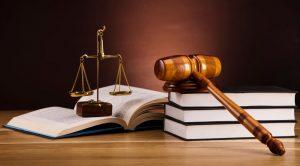 Carta legalità trasparenza