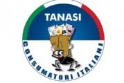 Governo:  Tanasi (consumatori) lancia hashtag  #NOELEZIONISIGOVERNO5STELLELEGA