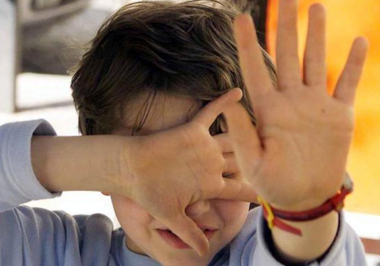 maltrattamenti scuola catania