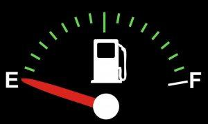 Caro gasolio benzina