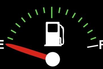 Parte da Catania l'appello del Codacons contro il caro gasolio e benzina.