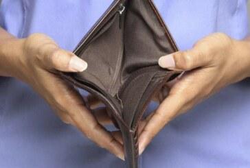 Istat: in Sicilia la povertà sfiora il 29%