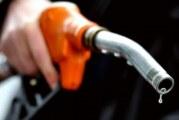 Benzina, Codacons: da caro-pieno stangata da +415 euro a famiglia