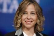 Gli auguri del Codacons al nuovo Ministro della salute, la catanese Giulia Grillo