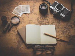 Viaggi sos turismo