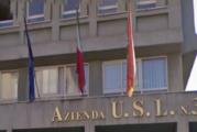 CATANIA: IL CODACONS CHIEDE ALL' ASSESSORE RAZZA PERCHÈ NON È STATO SOSTITUITO DOPO L'INTERDIZIONE IL  DIRETTORE SANITARIO ASP