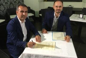 """Firmata ad Aci Sant'Antonio la """"Carta della Legalità"""" Codacons"""