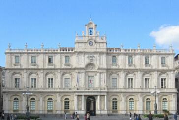 Le dimissioni, ritirate, del direttore generale dell'Universita' di Catania finiscono sul tavolo del procuratore