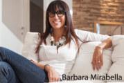 Catania: nominata assessore la manager Barbara Mirabella