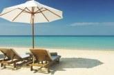 Mare: ecco il decalogo di Tanasi per il bon ton da spiaggia