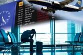 """Sciopero Ryanair, Codacons: in caso di voli cancellati passeggeri potranno chiedere danni da """"vacanza rovinata"""""""
