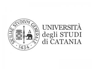 Università studi Catania