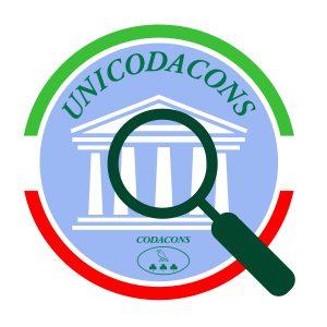 Unicodacons spreco università