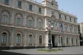 Università: Codacons e Unicodacons lanciano appello al Rettore Basile