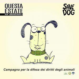Difesa diritti animali