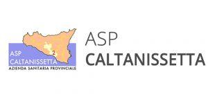 Dirigenti Asp Caltanissetta