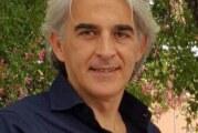 Roma: il siciliano Francesco Tanasi riconfermato Segretario Nazionale Codacons fino al 2022