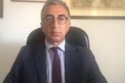 Palermo: nuova vittoria del Codacons contro le banche