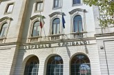 Malasanità: a Catania raddoppiano i tempi delle lista d'attesa