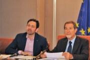 Sanità: in Sicilia Codacons preoccupato per nomine direttori generali