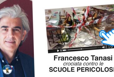 SCUOLA: CODACONS PRESENTA OGGI DIFFIDA A MIUR E ALLE PREFETTURE DI TUTTA ITALIA