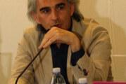 """Catania: ampia partecipazione al seminario giuridico: """"IL CODICE DELLA PRIVACY ED IL GDPR – EVOLUZIONE NORMATIVA"""""""