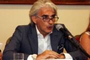 Sicilia: Codacons e 30 organizzazioni chiedono al Governo Nazionale la dichiarazione dello stato di emergenza occupazionale nell'Isola.