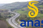 Ipotesi fusione Cas – Anas: all'Anas primi appalti dal Cas