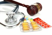 Catania, Codacons denuncia: il paradosso del glucosio-farmaco usato nei laboratori clinici. Necessità clinica o speculazione?