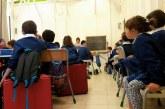 Sicilia: la scuola cominciata in anticipo