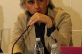 """Francesco Tanasi nominato nel """"Comitato Percorso Nascita Regionale"""""""