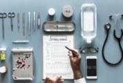 Codacons: test d'ingresso a medicina inutili e dannosi per studenti e collettività. Esistono solo a causa dei limiti delle università italiane.